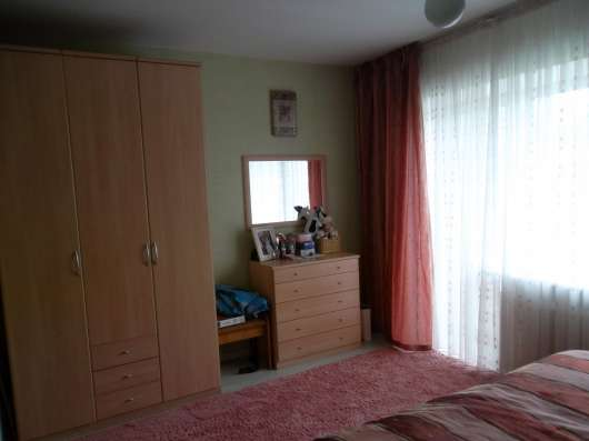 Продаю 4х комнатную на ул. Ново-Ямская, 70