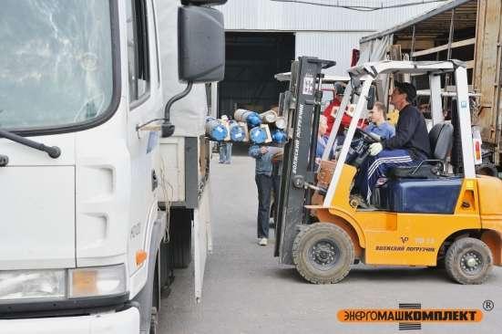 Поставляем «из первых рук» все виды промышленного и спецобор в г. Ташкент Фото 2