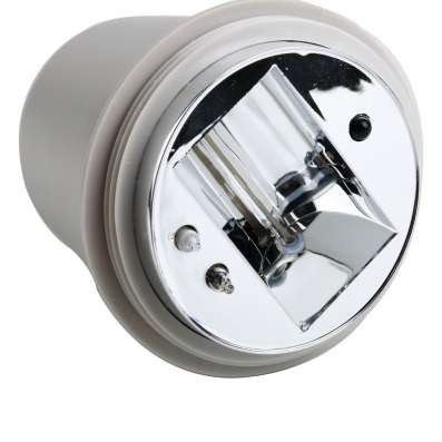 Студийная лампа-вспышка Godox AC Slave A45S.