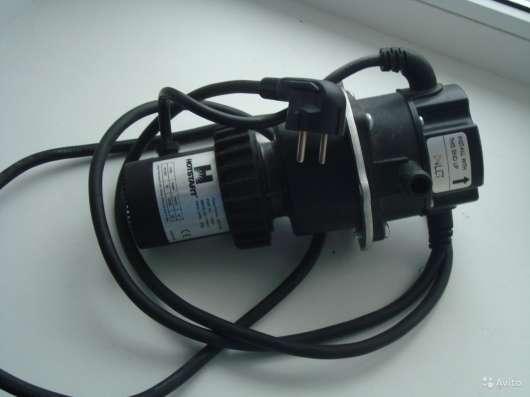 Стм 252A3-E00 Подогреватель антифриза для двигателя