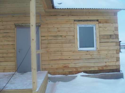 Продам дом в Иркутске Фото 2