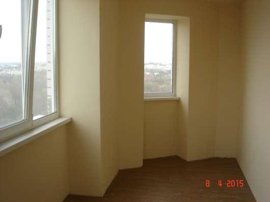 Продаю 3х комнатную квартиру на ул. Мира, 6б в Владимире Фото 1