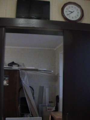 Хорошая 2х к. кв. 47м.2 в Новой Москве с ремонтом Фото 1