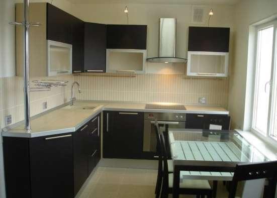 Кухня Тips