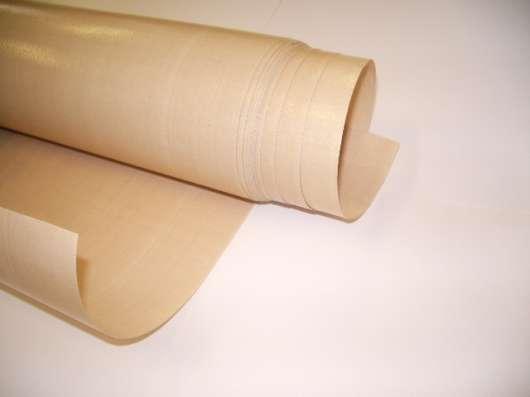 Ремни приводные, ленты конвейерные, Резина техническая