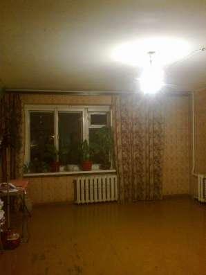 Продам отличную квартиру недорого Уральских рабочих,14