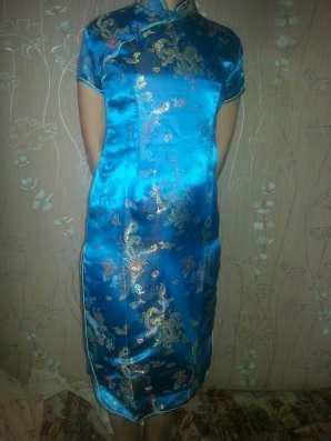 Вечерние платья напрокат в Уфе Фото 2