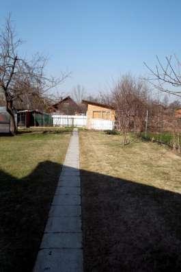 Продается жилой дом в центре г. Истры