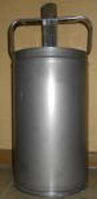 Термос 3-36л, канистра, бочка, бидон