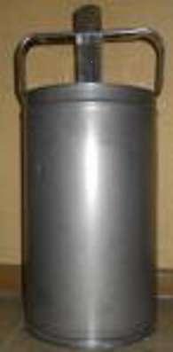Термос 3-36л, канистра, бочка, бидон в г. Киев Фото 1