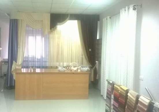 Скидка только до конца декабря на пошив штор и одежды в Краснодаре Фото 3