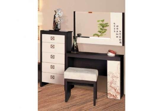 """Набор мебели для спальни """"Киото"""""""