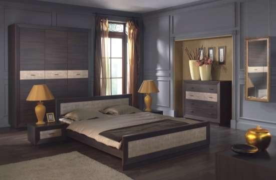 Антикризисная мебелизация квартир в Краснодаре Фото 3