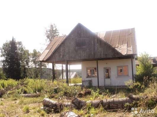 Дача в Новокузнецке Фото 2