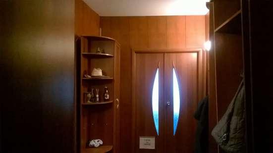 Квартира 4 ком