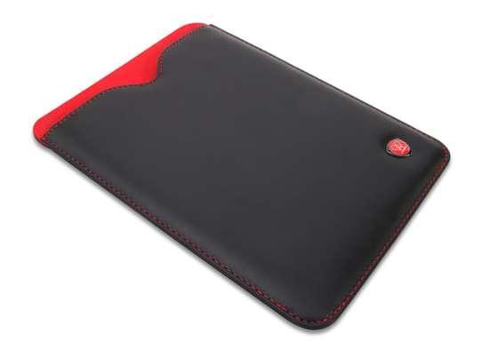 Планшет Prestigio MultiPad 8.0