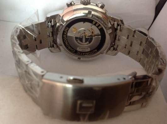 Часы в г. Южно-Сахалинск Фото 1