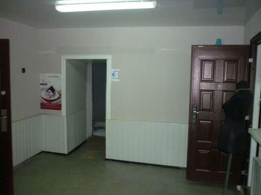Офисное помещение, 100 м² в Таганроге Фото 2