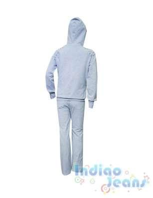 Ультрамодные джинсы для подростков