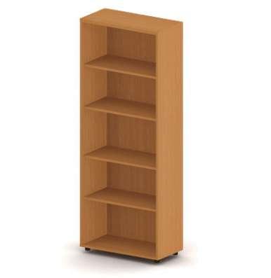 Стеллажи и шкафы в Владимире Фото 2