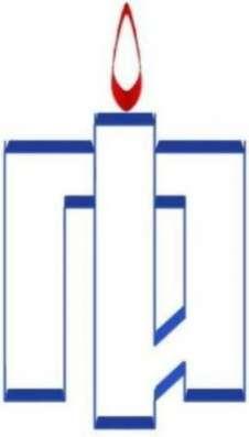 Интернет магазин строительных и отделочных материалов