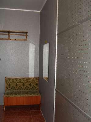 Продам отличную квартиру недорого Татищева,92 в Екатеринбурге Фото 1
