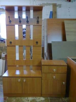 Мебель - недорого по вашим размерам