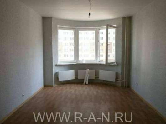 Продам четырехкомнатную квартиру в г.Балашиха на ул.Летная Фото 2