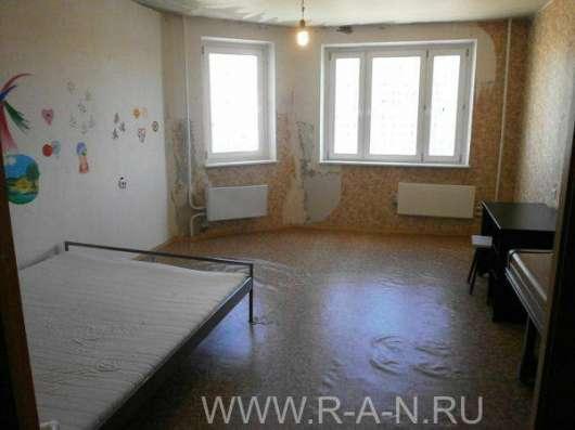 Выгодное предложение! 1 к. комнатная квартира в Балашихе!