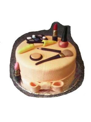 Заказать торт в екатеринбурге