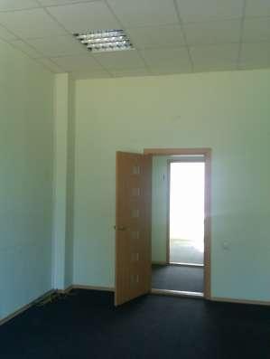 продаю офис в Барнауле Фото 1