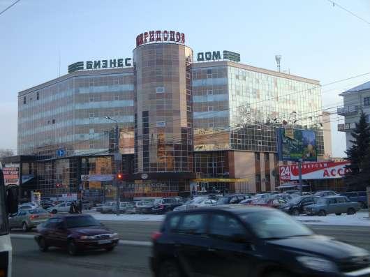 Продам нежилое помещение в БД Спиридонов.-пр.Ленина,21В,