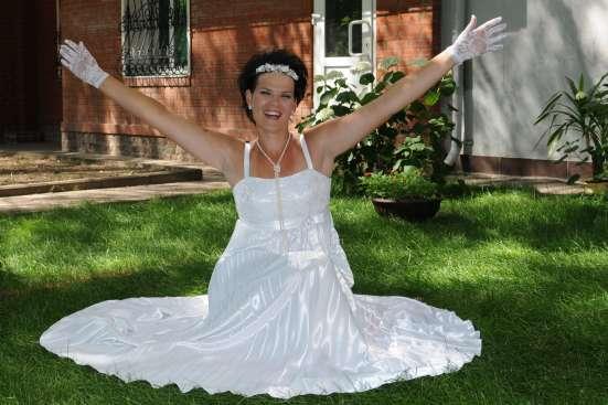 Свадебное агентство, свадьба и праздники под ключ