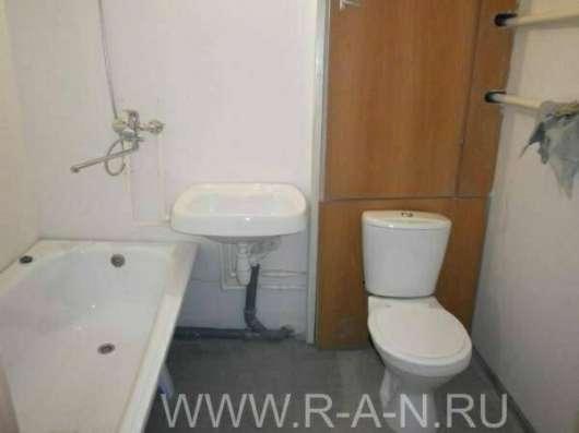 Продам четырехкомнатную квартиру в г.Балашиха на ул.Летная Фото 1