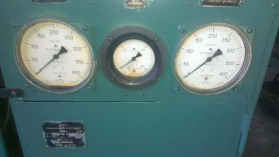 Пресс-автомат гидравлический ДБ2426 в Челябинске Фото 4
