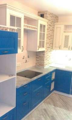 кухни на заказ в г. Житомир Фото 2