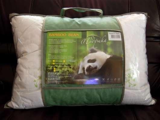 Продам текстиль в Иванове Фото 1