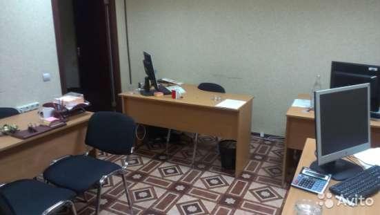 Продам помещение свободного назначения 96 м в Подольске Фото 2