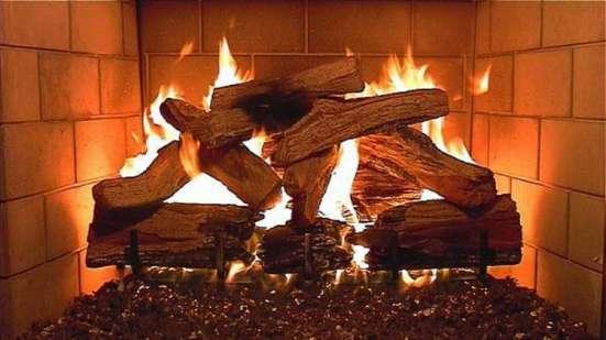 дрова хвойные в Кемерове Фото 1