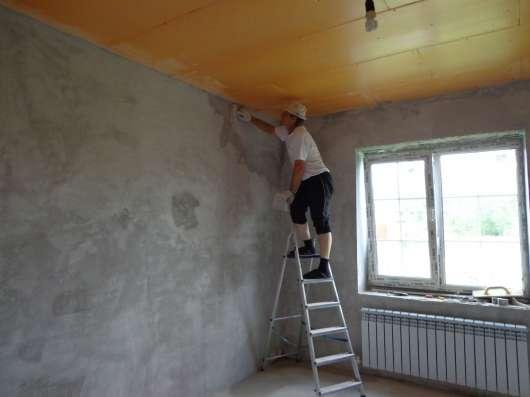 Продам дом в частном секторе ,,Радужный,, в Тамбове Фото 5