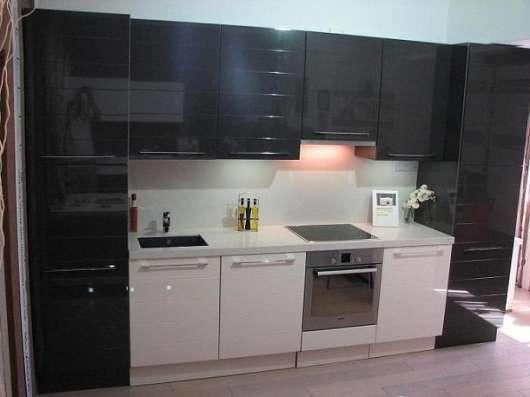 Кухня Daccord