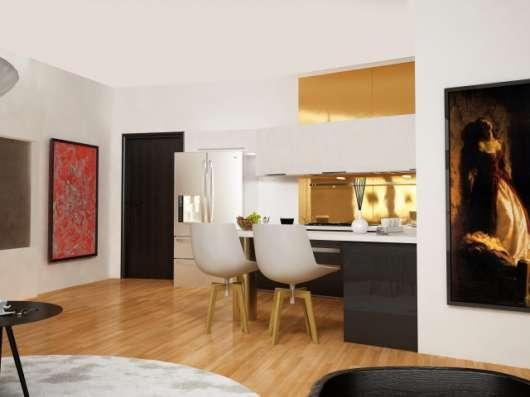Продам квартиру на Северном Кипре
