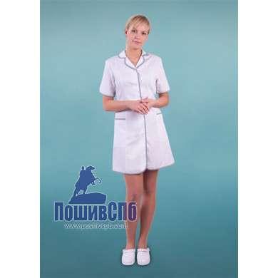 Швейное производство одежды в Санкт-Петербурге ПошивСПб Фото 1
