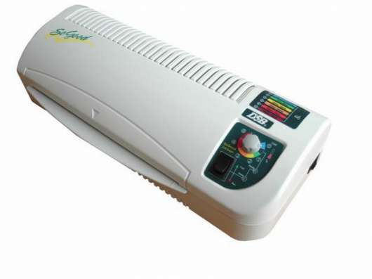 ламинатор Dsb SoGood-230 Super