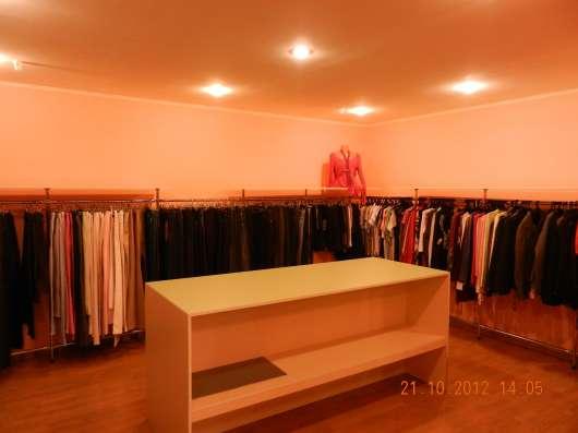 Товарный запас для магазинов сэкод хэнд в Тольятти Фото 2