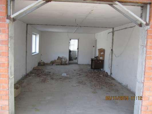 Продаются земельные участки в Краснодаре Фото 3