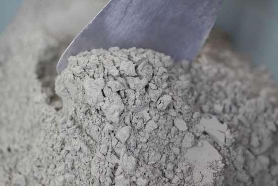 Цемент заводской М500 Д0 и М500 Д20 по 50кг