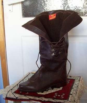 Дублёнка зимняя, обувь в Саратове Фото 2