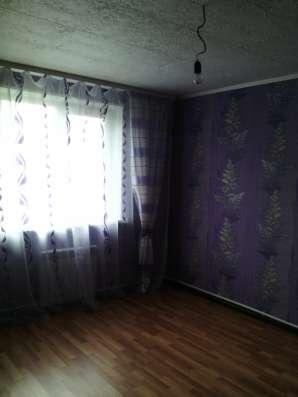 Дом, ленинский АО