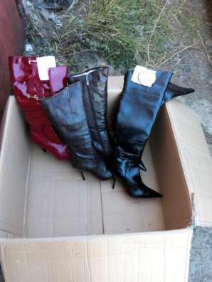обувь новая оПТ в Улан-Удэ Фото 1